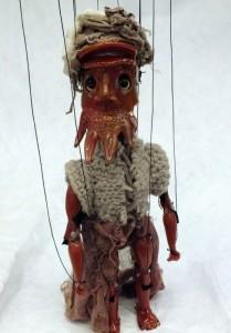 3_shawky_marionette_cabaretcrusades