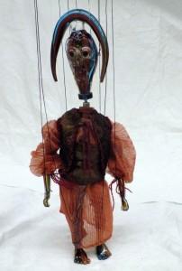 4_shawky_marionette_cabaretcrusades_0