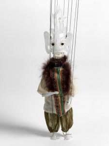 Puppe_003_klein